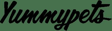 Logo de Yummypets