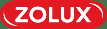 Logo de Zolux